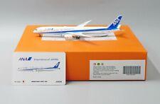 JC Wings 1:400 ANA All Nippon Airways B787-10 Dreamliner 'Flaps Up' JA900A