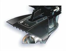 SE Sport SE300 BLACK Hydrofoil 40 to 350HP Outboard/Sterndrive Boat Stabilizer