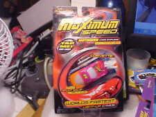 Trendmasters Maximum Speed High Performance Photon Light Corvette