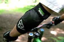 RACEFACE Mtb ambush elbow pads NEW SZ SMALL