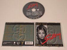 SILLY/BYE BYE.../BEST OF SILLY VOL. 1(AMIGA 74321 40838 2) CD ALBUM