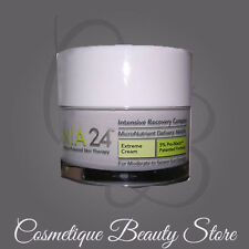 Nia 24  Intensive Recovery Complex  LIMITED SUPPLIES SEALED!!!