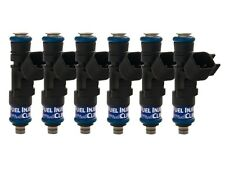 Fuel Injector Clinic High Impedance 650cc Fuel Injectors for BMW E46 M3