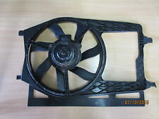 MINI COOPER - ONE R50 R52 R53 kühlerlufter 1742 1475578