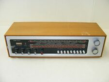 hermoso antiguo Radio Rema Adagio DDR