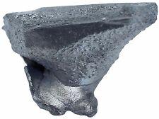 Scandium Metal Element  - 11.9 Grams - 99.9% - SC40