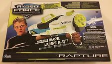 Hydro Force Rapture Water Blaster