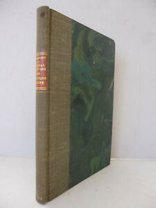 MAUROIS (André). Journal d'un tour en Amérique latine. Bateau Ivre (1948).