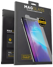 iPhone 11 / 11 Pro Max Matte / Clear Screen Protector Anti Glare Tempered Glass