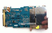 Original Main board Motherboard PCB MCU Board Replacement for Nikon D7100 Camera