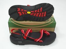 New Chaco Z2 Unaweep Sandal Men's Size 15 Spirit RXW Rouge