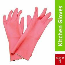 Scotch-Brite Kitchen Gloves Large | Hand Gloves + Free Shipping