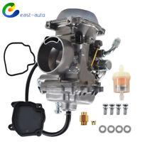 Aftermarket PWK40 PWK 40mm Carburetor  For Honda KTM Suzuki Kawasaki Motorcycle
