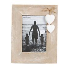 Freestanding Photo & Picture Frames