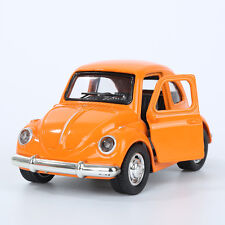 Cute Pull back mini smart diecast car model best Toy gift for Children Fashion