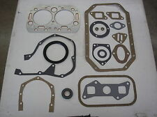 JOHN DEERE / M/ MT/ 40/ 320/ 330 / NEW / COMPLETE ENGINE GASKET SET /# 17-36-529