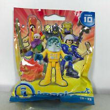 Imaginext Blind Mystery Bag Series 10 ASTRONAUT BOY figure w/alien Sealed Pack