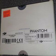 DJI Phantom P330 Spare Part NO.25 P330-H3-2D NEW