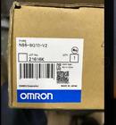 1pc New Omron   Ns5-sq10-v2