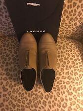 82dec9862 Trouve Shoes In Women's Boots for sale | eBay