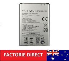 Battery LG BL-54SH Optimus F7 US780 P698 D405N D410 L90 L80 D380 LTE 3 III F260