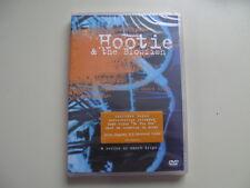 DVD/Hootie & The Blowfisch - A series of short trips - NEU -