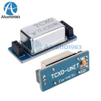 TCXO-9 0.5PPM Compensated Crystal Components FOR Yaesu FT-817/857/897 Compatible