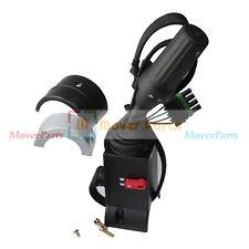 Control Shifter Lever Transmission 238270A1 for Case 521D 621D 721D
