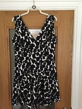 Next Ladies Dress, Size 14