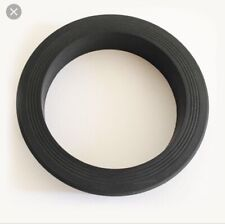 "2"" Fig 1502, 602  Hammer Union / Weco Seals/ Buna/ Rubber/ Gasket Seals"