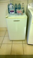 Fisher and Paykel Bar Fridge. Great Working Order