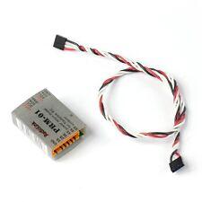 Funkverbindung Daten Return Modul für AT09 AT10 Mittler Fernsteuerungs F16023