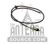 2007-2014 GMC Sierra 1500/2500/3500 - Fender Antenna Base AM/FM