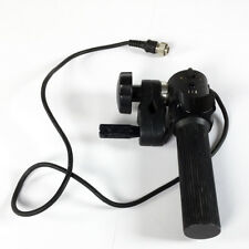 Fujinon SRD-91 Remote Servo Zoom Demand with 8 pin connector