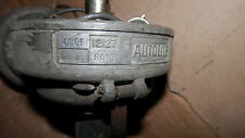 MUSTANG, Cougar FAIRLANE 1968 AUTOLITE C8OF-12127 -C  distributor point type