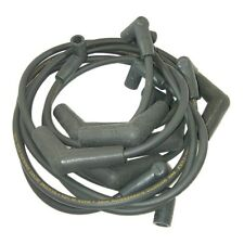 Moroso 9238M Mag-Tune Ignition Spark Plug Wire Set - Made in the U.S.A.