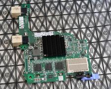 IBM Bladecenter HS21 10GB Ethernet Expansion Card Module FRU 43W4454 39Y9270