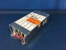 TDK-LAMBDA V6098VF VEGA 650 POWER SUPPLY