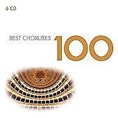100 Best Choruses (2011)