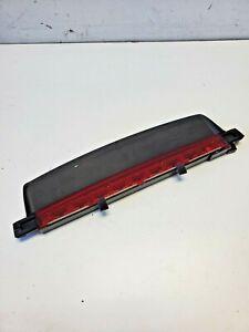 2005-2011 AUDI A6 QUATTRO REAR CENTER 3RD THIRD BRAKE LIGHT LAMP OEM 4F5945097