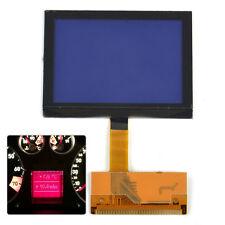 LCD Kombiinstrument TACHO Display Screen für Audi A3 S3 A6 C5 4B TT 8N S6 C5 4B