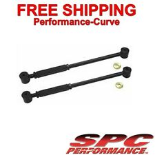 SPC EZ Arm XR for Camber Adjustments on the Rear of Dodge & Plymouth - 67210