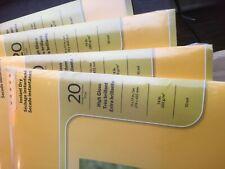 "Kodak Ultra Premium Photo Paper High Gloss 20 sheets 11 x 17""/10 mil /74 lb"