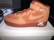 new products e3e03 e11e9 Nike Air Force 1 Hi Tops in Men's Trainers for sale | eBay