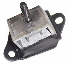 Lagerung, Motor MAPCO 33108 für RENAULT