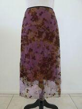 Alannah Hill A-Line Regular Knee-Length Skirts for Women