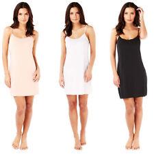Wäschegröße 38 Damenunterröcke & -kleider für die Freizeit
