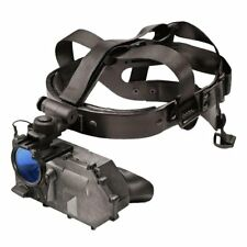Night vision goggles NV/G-14 (2+) Professional Light and comfortable