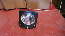 Christie ASSY UHP Lamp Module (100w) Part # 03-240088-02P Philips 000017859