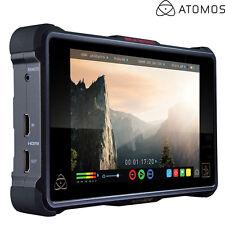 "Atomos Ninja Inferno 7"" 4K HDMI Recording Monitor Recorder l Authorized Dealer"
